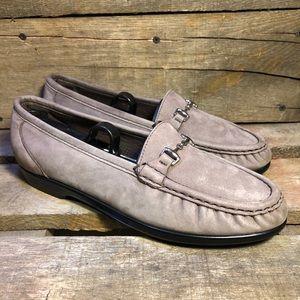 SAS Tripad Comfort Metro Slip On Loafers